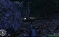 Call of Duty -United Offensive screenshot (40)
