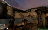 Call of Duty -United Offensive screenshot (42)