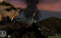 Call of Duty -United Offensive screenshot (44)
