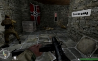 Call of Duty -United Offensive screenshot (46)