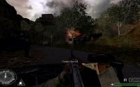 Call of Duty -United Offensive screenshot (48)