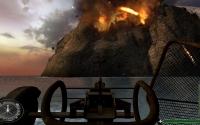 Call of Duty -United Offensive screenshot (50)