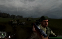 Call of Duty -United Offensive screenshot (51)