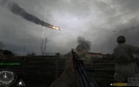 Call of Duty -United Offensive screenshot (52)