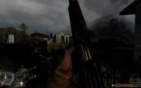 Call of Duty -United Offensive screenshot (55)