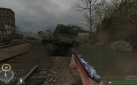 Call of Duty -United Offensive screenshot (56)