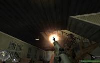 Call of Duty -United Offensive screenshot (57)