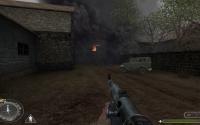 Call of Duty -United Offensive screenshot (58)