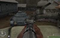 Call of Duty -United Offensive screenshot (59)