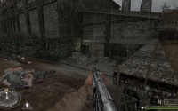 Call of Duty -United Offensive screenshot (60)