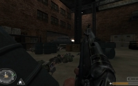 Call of Duty -United Offensive screenshot (61)
