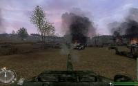 Call of Duty -United Offensive screenshot (63)