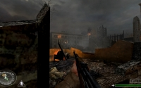 Call of Duty -United Offensive screenshot (65)