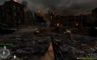 Call of Duty -United Offensive screenshot (66)