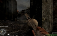 Call of Duty -United Offensive screenshot (68)