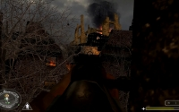 Call of Duty -United Offensive screenshot (69)