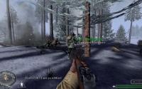 Call of Duty -United Offensive screenshot (7)