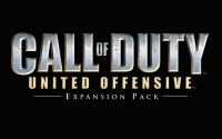 Call of Duty -United Offensive wallpaper (4)