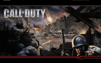 Call of duty wallpapers (12)