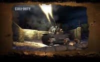 Call of duty wallpapers (6)