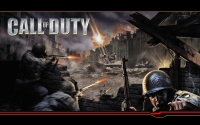 Call of duty wallpapers (8)
