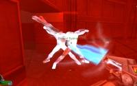 Renegade screeshot (1)