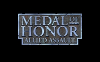 Medal of Honor Allied Assault (1)