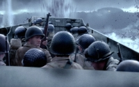 Medal of Honor Allied Assault (2)