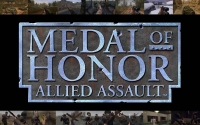 Medal of Honor Allied Assault (3)