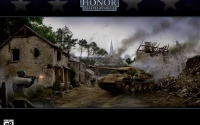 Medal of Honor Allied Assault (4)