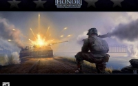 Medal of Honor Allied Assault (5)
