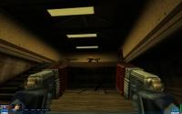 SiN screenshot (10)