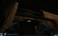 SiN screenshot (13)
