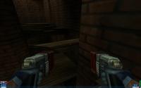 SiN screenshot (14)