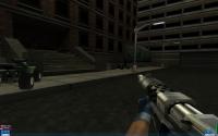 SiN screenshot (18)