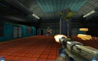 SiN screenshot (20)