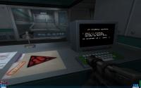 SiN screenshot (25)