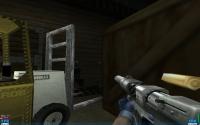 SiN screenshot (29)