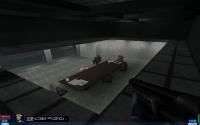 SiN screenshot (31)