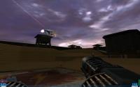SiN screenshot (39)