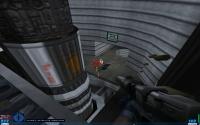 SiN screenshot (42)