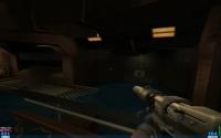 SiN screenshot (44)