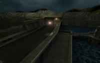 SiN screenshot (46)