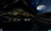 SiN screenshot (50)