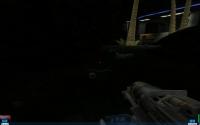 SiN screenshot (63)