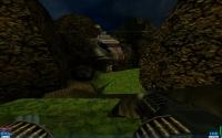 SiN screenshot (67)