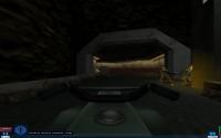 SiN screenshot (69)