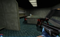SiN screenshot (76)