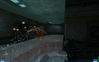SiN screenshot (77)