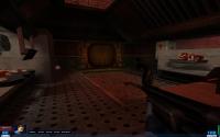 SiN screenshot (80)